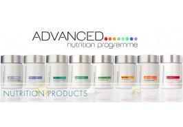 ANP Vitamins