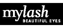 mylash