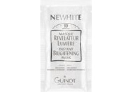 Masque Newhite - Revelateur Lumiere