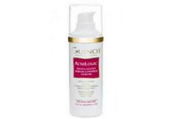 AcniLogic - Serum Creme